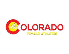 nº 77 pour New Logo Needed - CO Female Sports par mdjon732
