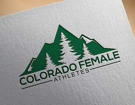 #65 for New Logo Needed - CO Female Sports by hossainmanik0147