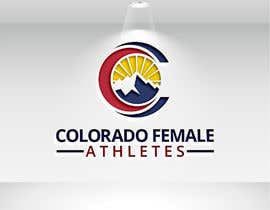 nº 219 pour New Logo Needed - CO Female Sports par hasib3509