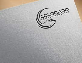 #72 for New Logo Needed - CO Female Sports by hunterhridoy