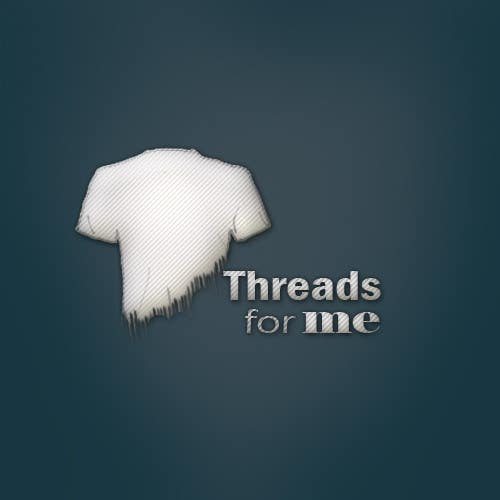 Konkurrenceindlæg #                                        62                                      for                                         Logo Design for T-Shirt Company
