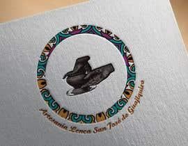 #19 for Logo Artisans by mdalamin01