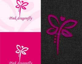 #351 untuk Logo designer oleh modinaakter365