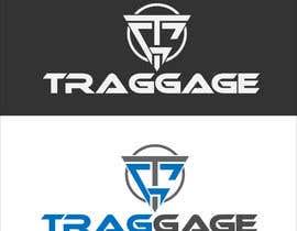 #93 for Logo Design.       . af rehanadesign