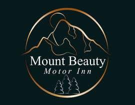 #112 для Motel Logo от chrisalexander99