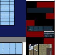 #15 for Internet Cafe Baccarat Game Online Interior & Exterior 3D Rendering Design by arqjose8