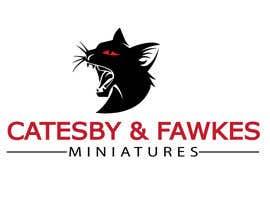 #37 for I need a new logo! af nurnlk