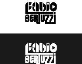 #32 для DJ/Producer Logo от cseskyz8