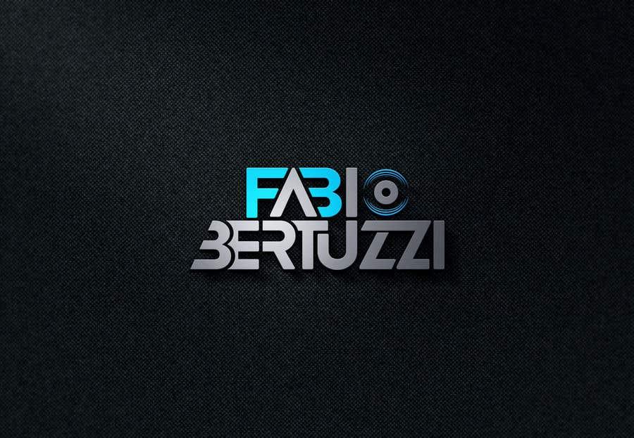 Contest Entry #57 for DJ/Producer Logo