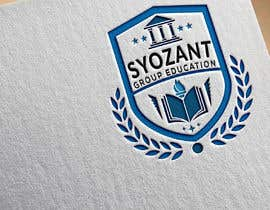 Nro 312 kilpailuun Design Company Logo käyttäjältä mozammalsarkar