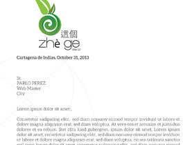 Nro 239 kilpailuun Create Logo for Milktea Brand käyttäjältä Studio4B