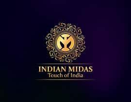 Nro 96 kilpailuun Design a logo käyttäjältä Mahmudulhaque47