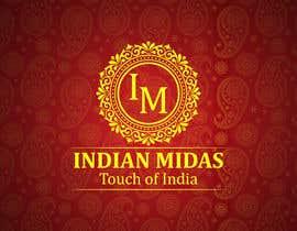 Nro 103 kilpailuun Design a logo käyttäjältä Mahmudulhaque47