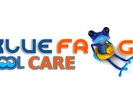 #6 pёr New Logo for Business nga rockstargamer