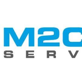 #661 untuk Logo Design oleh creati7epen