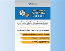 #12 for eBook design by IvJov