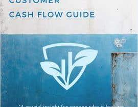 #15 for eBook design by hafizmluqman4789