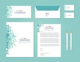 Nro 17 kilpailuun Visual identity for a recruitment business käyttäjältä zahidhcold