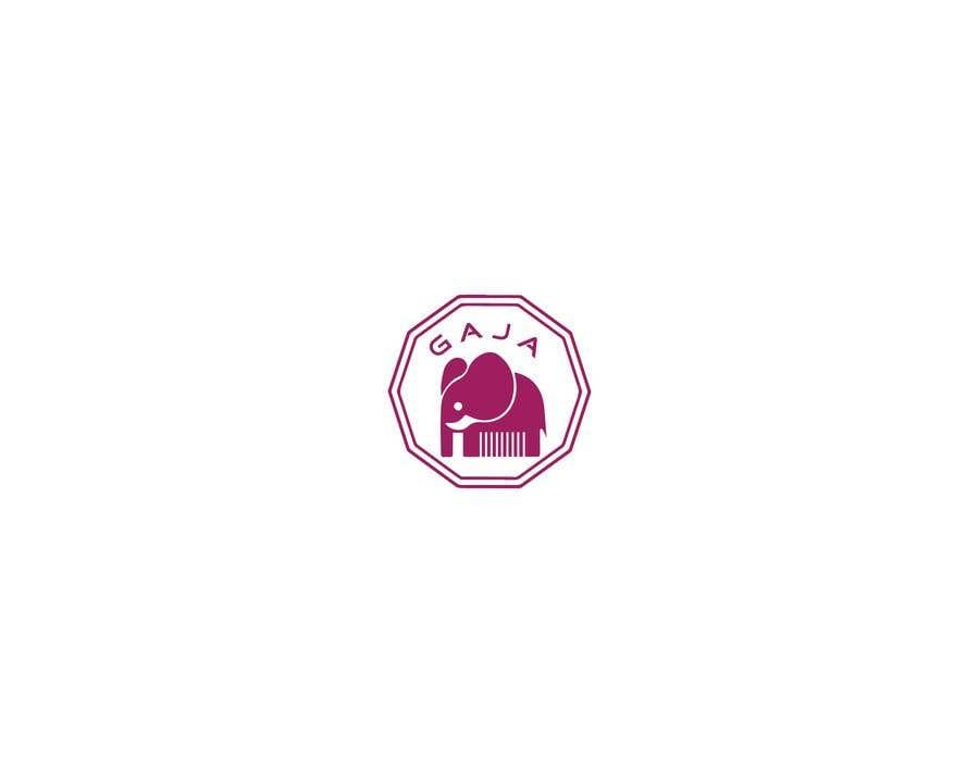 Inscrição nº 533 do Concurso para I need an Indian logo designer to do my Indian logo