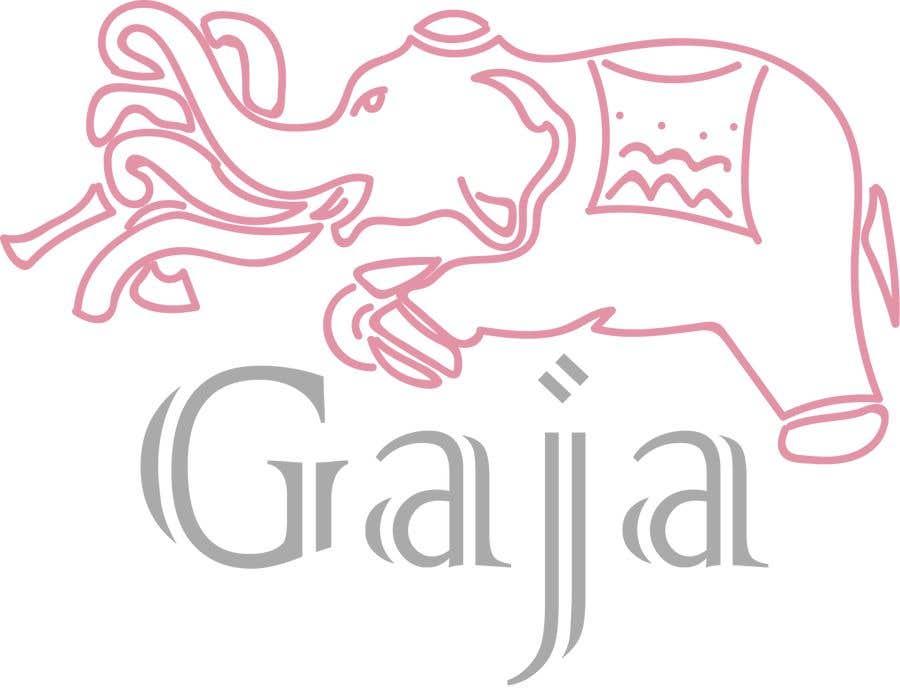 Konkurrenceindlæg #314 for I need an Indian logo designer to do my Indian logo