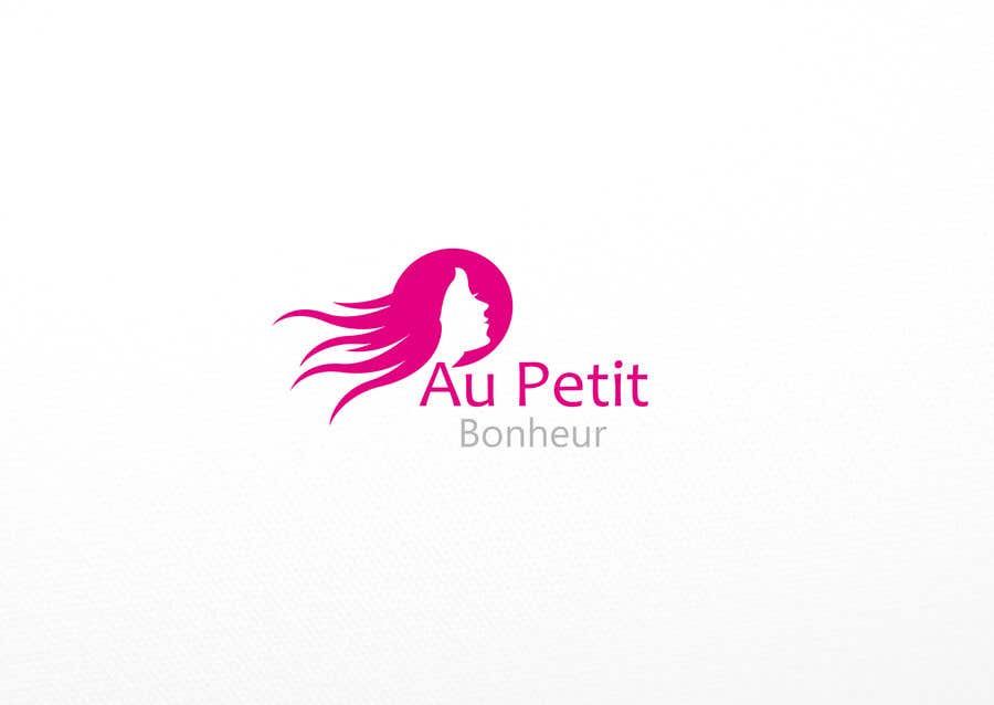 Contest Entry #241 for Create a logo for a beauty institute