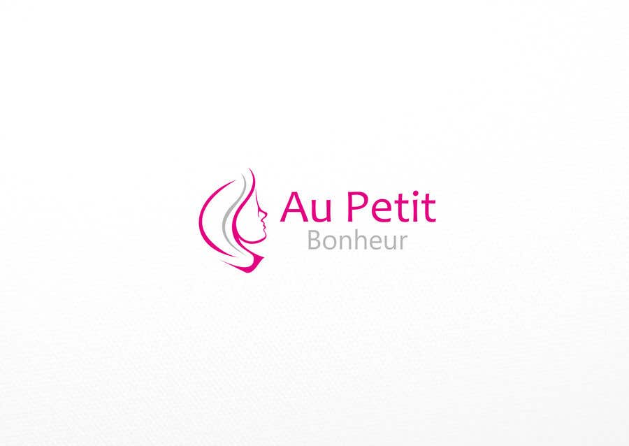 Bài tham dự cuộc thi #242 cho Create a logo for a beauty institute