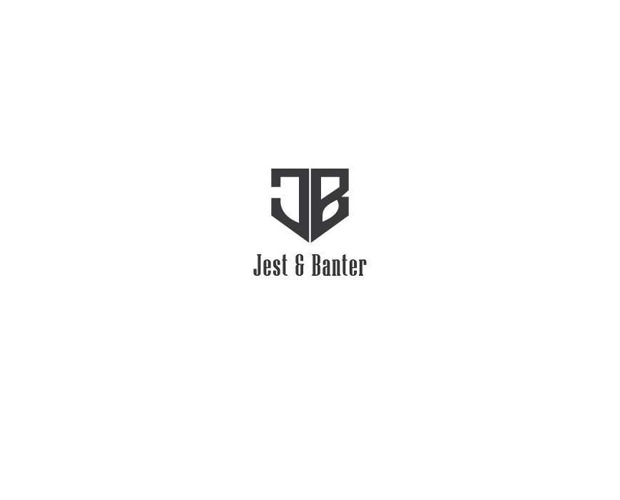 Penyertaan Peraduan #180 untuk Design a logo - 21/07/2019 14:13 EDT