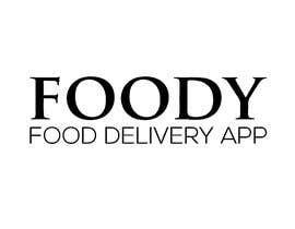 #30 para Design and develop beautiful frontend for a restaurant app por zahanara11223