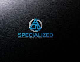 #329 for Logo Design af ekramul137137