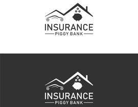 #49 for InsurancePiggyBank.com by stjakirhossen