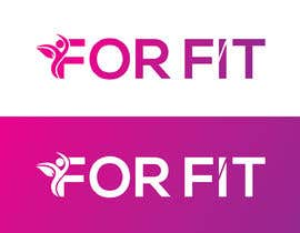 #317 для Millie's fitness project от designstar050