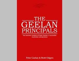 jhess31 tarafından The Geelan Principals book cover design [front and back covers] için no 20