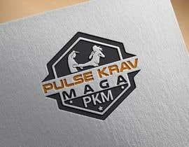 #54 for Build me a logo. af zitukb99
