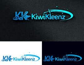 #21 for Design me a logo! af aries000