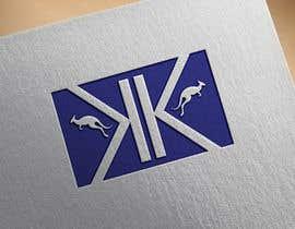 #48 for Design me a logo! af bipu619
