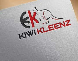 #37 for Design me a logo! af sayeedid01