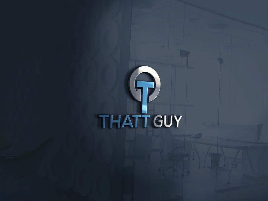 Bài tham dự cuộc thi #109 cho Create a Logo for a New Business