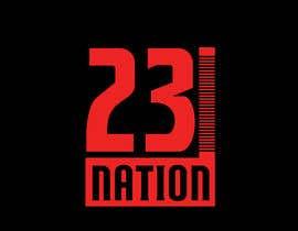 #9 for Logo to be redesigned etc  - 22/07/2019 04:42 EDT by HashamRafiq2