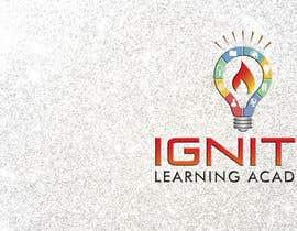Nro 86 kilpailuun I need a logo designed for my school käyttäjältä mdfaiz78