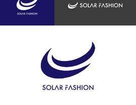 Nro 96 kilpailuun Design logo #10256 käyttäjältä athenaagyz