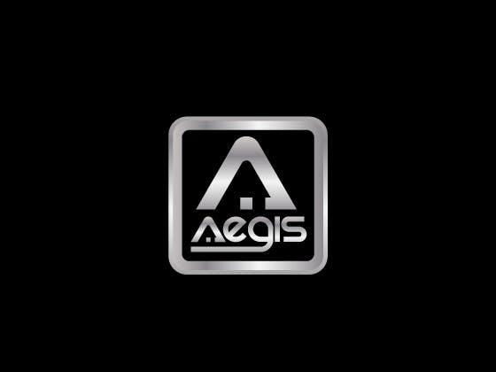 Penyertaan Peraduan #                                        5                                      untuk                                         PC Badge Logo for Bit Happens