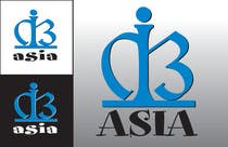 Graphic Design Konkurrenceindlæg #34 for Logo Design for iM3 Asia