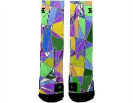 #4 for Create a fun sock design to match a shoe - 22/07/2019 07:42 EDT by ratnakar2014