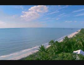 #5 cho ***Create a Video of Beachfront Home Filmed by a Drone*** bởi cjs2