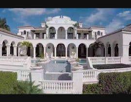 #7 cho ***Create a Video of Beachfront Home Filmed by a Drone*** bởi soumen59