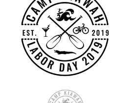 #48 cho camp kiawah labor day 2019 bởi prakash777pati
