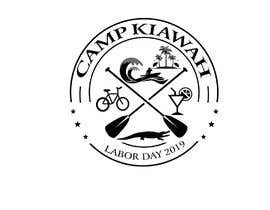 #36 cho camp kiawah labor day 2019 bởi flyhy