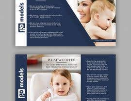 #26 for Design Sales Pitch Document for Use in E-Mails by fhgraphix1