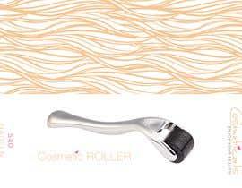 #1 for Packaging Design for Cosmeticroller af albamingogallego