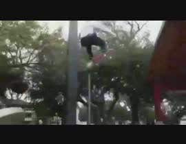 #38 for Video animation for videos for extremesports by syed9845390699